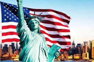 Nhà văn hóa Hữu Ngọc: Người Mỹ nghĩ gì? (Kỳ 1)