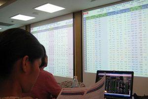 Chứng khoán tuần tới: Dòng tiền hướng đến cổ phiếu vừa và nhỏ?