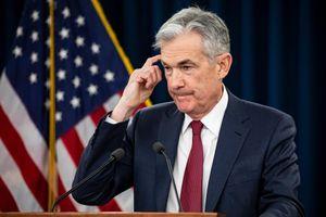 FED nhiều khả năng tiếp tục duy trì chính sách lãi suất