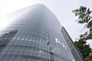 Hàng loạt vụ đe dọa đánh bom tại Tokyo