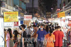 Trung Quốc công bố Sách Trắng về kết quả chống dịch COVID-19
