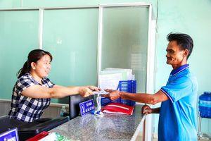 Xã Bình Lộc: Nỗ lực để thúc đẩy phát triển kinh tế