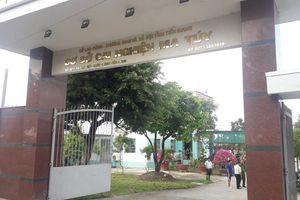 Học viên cai nghiện đánh nhau, 17 người bỏ trốn