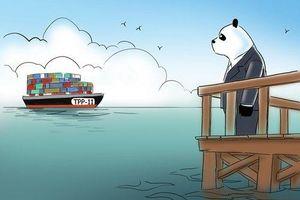 Vì sao Trung Quốc mong muốn tham gia CPTPP?