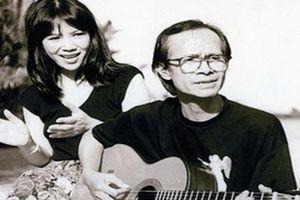 Đêm nhạc 'Biển nhớ' tưởng nhớ cố nhạc sĩ Trịnh Công Sơn