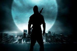 Bí mật về những thuật pháp đáng sợ của Ninja