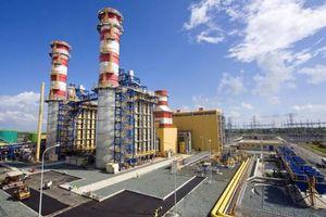 PV Power dành 702 tỷ đồng chia cổ tức