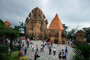Gần 80 doanh nghiệp lữ hành khảo sát du lịch Khánh Hòa