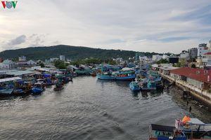 Kiên Giang ưu tiên tăng trưởng kinh tế, 'bỏ quên' bảo vệ môi trường?