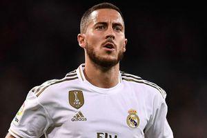 Real Madrid muốn vô địch La Liga thì phải nhờ cầu thủ này tỏa sáng