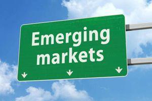 Cảnh báo nợ trái phiếu tại thị trường mới nổi
