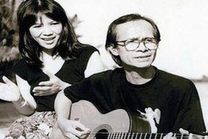 Show ca nhạc đầu tiên diễn tại Hà Nội sau dịch Covid-19 là show nhạc Trịnh