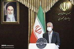 Iran không tin chuyện ông Trump muốn nối lại đàm phán hạt nhân