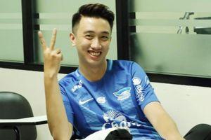 'Game thủ Việt Nam 10 điểm, Thái Lan chỉ được 4'
