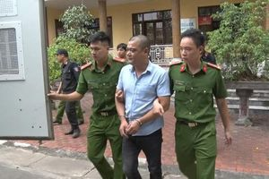 'Trùm' ăn tiền hỏa táng Nam Định đối mặt mức án nào?