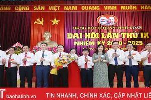 Đổi mới phong trào, chương trình hành động cách mạng của Đoàn trong thời kỳ mới