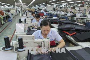 Truyền thông châu Âu đưa đậm thông tin Việt Nam phê chuẩn EVFTA