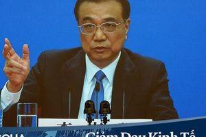 'Né' thuế và trừng phạt, Trung Quốc muốn gia nhập hiệp định mà Mỹ đã rút lui