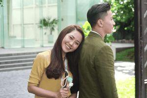 Hé lộ loạt 'couple' mới, siêu dễ thương trong 'Gạo Nếp Gạo Tẻ' phần 2