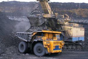 Ba Lan đóng hàng loạt mỏ than vì dịch Covid-19
