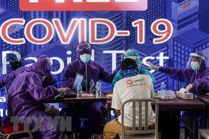 Indonesia hợp tác nghiên cứu, sản xuất vắcxin phòng dịch COVID-19