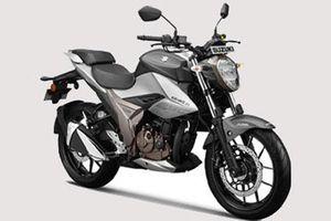 'Đàn anh' của Yamaha Exciter 150 phải 'khóc thét' với mẫu xe siêu hầm hố, động cơ 250cc, giá rẻ này