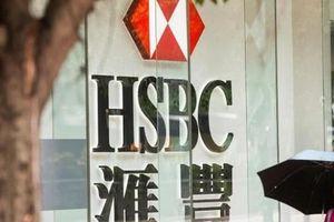 Tại sao ngân hàng Anh 'bất lực' rơi vào tâm bão công kích của cả Trung Quốc và phương Tây?