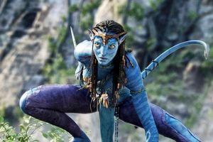 'Avatar 2' gây tranh cãi trước ngày ghi hình trở lại