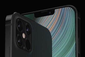 Lộ thông tin 9 model iPhone mới