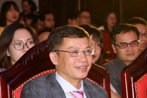 Kinh tế Việt Nam hậu Covid-19: Chủ động 'xây tổ' để đón 'đại bàng'