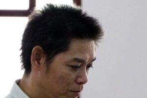 Không giảm án cho kẻ nghi vợ có quan hệ đồng tính ra tay sát hại 2 người phụ nữ
