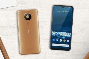 Bảng giá điện thoại Nokia tháng 6/2020: Thêm lựa chọn mới, giảm giá mạnh