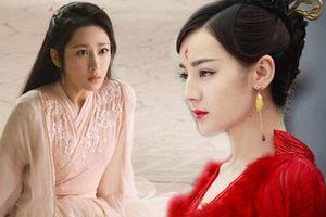 BXH nữ minh tinh Hoa Ngữ được yêu thích nhất tháng 5: Địch Lệ Nhiệt Ba dẫn đầu, Dương Tử chưa có phim ra mắt nhưng vẫn là Á quân