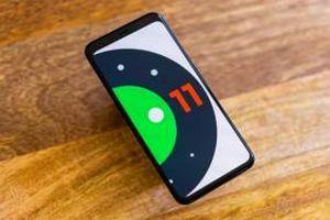 4 tính năng mới Android 11 đã vay mượn từ iPhone