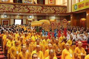 Báo cáo Tự do Tôn giáo của Mỹ có thông tin thiếu khách quan về Việt Nam
