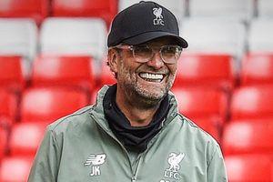 Nhiều trụ cột ra sân, Liverpool thắng 6-0 trước Blackburn