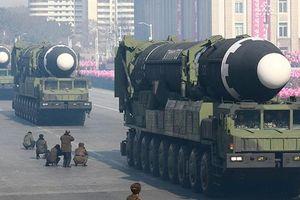 Mỹ-Triều Tiên: Vô vọng vì niềm tin nguội tắt....