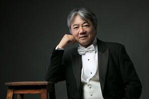 Dàn nhạc Giao hưởng Việt Nam biểu diễn trở lại