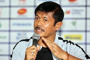 Indonesia được bổ sung thêm sức mạnh trước thềm vòng loại World Cup 2022