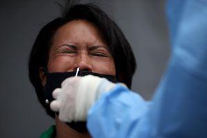 Số bệnh nhân COVID-19 tử vong ở Mỹ sẽ tăng mạnh?