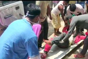 Cảnh sát Nepal nổ súng qua biên giới làm một số công dân Ấn Độ thương vong