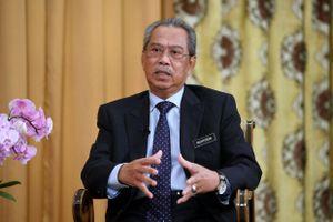 Thủ tướng Malaysia 'mở đường' cho bầu cử trước thời hạn
