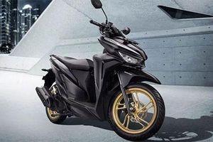 Honda Vario 150 2020 ra mắt với thiết kế siêu đẹp, ăn đứt Air Blade, giá hấp dẫn