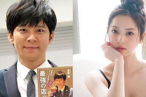 Thêm thông tin sốc về vụ chồng 'Đệ nhất mỹ nhân Nhật Bản' ngoại tình với hơn… 100 người