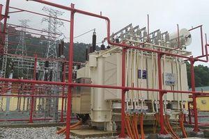 Đảm bảo cung cấp điện ổn định, an toàn và khuyến cáo khách hàng sử dụng điện tiết kiệm, hiệu quả