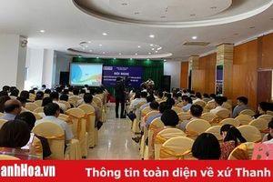 Nâng cao khả năng ứng dụng thương mại điện tử cho doanh nghiệp