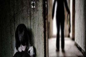 Án phạt cho gã bác ruột đồi bại dâm ô cháu gái mới 7 tuổi