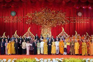 Đánh giá không khách quan về tự do tôn giáo ở Việt Nam