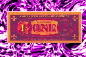Mỹ bắt đầu nghiên cứu tạo ra đồng USD điện tử