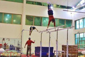 Thể dục dụng cụ Việt Nam 'chờ' thêm 1 vé Olympic
